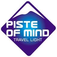 Piste of Mind logo