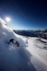 resize-skier